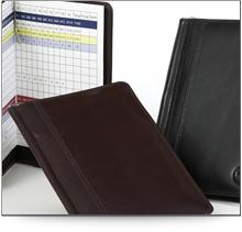Custom Scorecard Holders